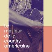 Le meilleur de la country américaine de Musique Country, Country Américaine, The Party Hits All Stars