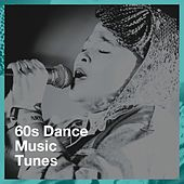 60s Dance Music Tunes de 50 Essential Love Songs For Valentine's Day, Golden Oldies, The Party Hits All Stars