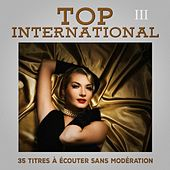 Top International, Vol. 3 by Multi-interprètes