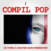Compil Pop, Vol. 1 by Multi-interprètes