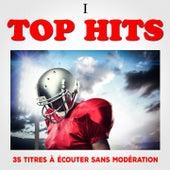 Top Hits, Vol. 1 by Multi-interprètes