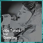 60s Tunes for Dancing de Old School Band, Top hits années 60, The Party Hits All Stars