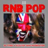 R&B Pop, Vol. 3 by Multi-interprètes