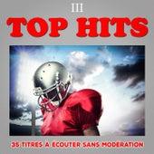 Top Hits, Vol. 3 by Multi-interprètes