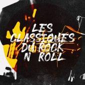 Les classiques du rock 'n' roll von Rock