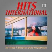 Hits International, Vol. 3 by Multi-interprètes