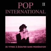 Pop International, Vol. 2 by Multi-interprètes