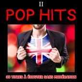Pop Hits, Vol. 2 by Multi-interprètes