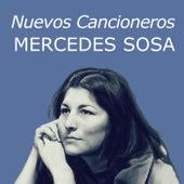 Nuevos Cancioneros de Victor Buchino y su Orquesta