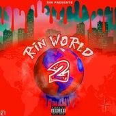 Rin World 2 von Rin