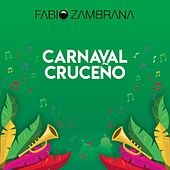Carnaval Cruceño de Fabio Zambrana