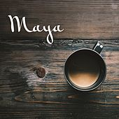 Coffee by Maya