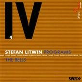 Stefan Litwin Programs: The Bells von Various Artists