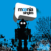 Singles de Moenia