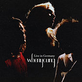 Live In Germany von whenyoung