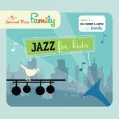 Jazz For Kids di Various Artists