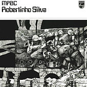 MPBC - Robertinho Silva de Robertinho Silva