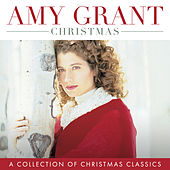 Amy Grant Christmas by Amy Grant