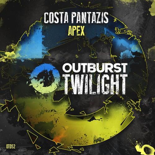 Apex van Costa Pantazis