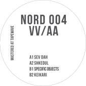 Nord 004 by Sev Dah