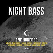 One Hundred von Night Bass