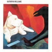 Dog Leap Stairs (Remastered) (Remastered) von Kathryn Williams