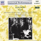 Gounod: Faust de Various Artists