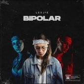 Bipolar by Leslie