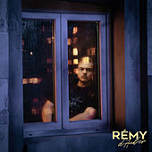 Rémy d'Auber by Remy