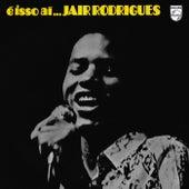 É Isso Aí... de Jair Rodrigues