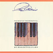 The Best Of The Beautiful de Roger Williams