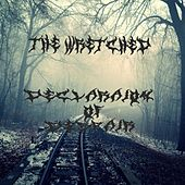 Declaration of Despair by Wretched