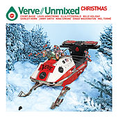 Verve / Unmixed Christmas de Various Artists