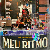 Meu Ritmo by Rincon Sapiência