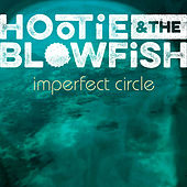 Turn It Up de Hootie & the Blowfish