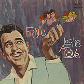 Ernie Looks At Love by Tennessee Ernie Ford
