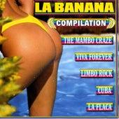 La banana compilation by Various Artists