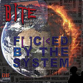 Fucked by the System by Bite