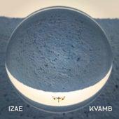 Kvamb de Izae