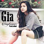 Daydreamer by Gia