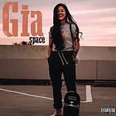 Space by Gia