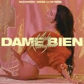 Dame Bien by Mala Rodriguez