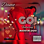 Go! de Damo