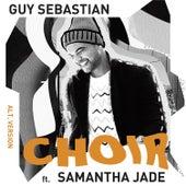 Choir von Guy Sebastian