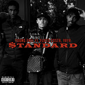 $Tandard by Young Emil