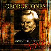 Some Of The Best - Live! by George Jones