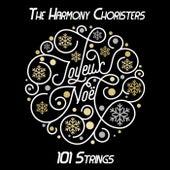 Joyeux Noël von The Harmony Choristers