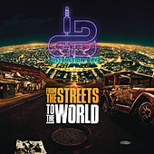 From the streets to the world von Distruction Boyz