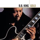 Gold by B.B. King