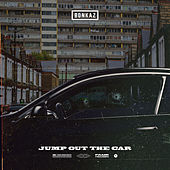 Jump Out The Car by Bonkaz